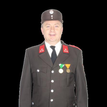 Josef Veit