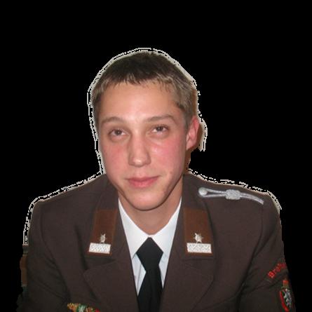 Christoph Karl Payer
