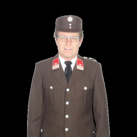 Helmut Schaden