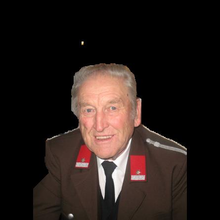 Georg Suppan