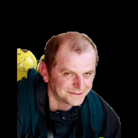 Franz Krisper
