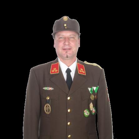 Alois Steinkleibl