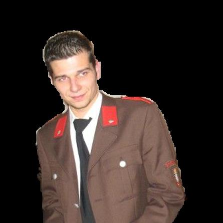 Mario Suppan