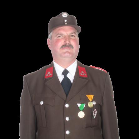 Manfred Pauritsch