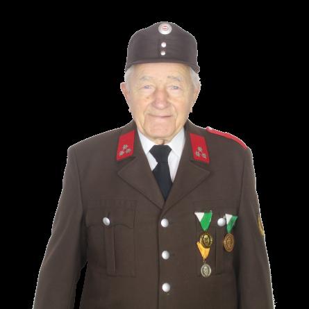 Robert Reicht