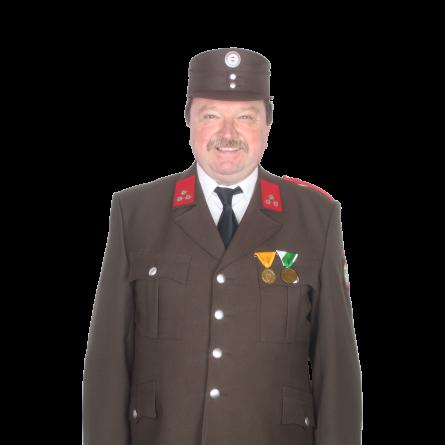 Franz jun. Schaden