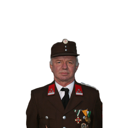 Johann 39 Huber
