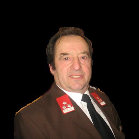 Franz Luttenberger
