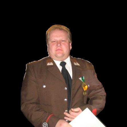 Fritz Wippel