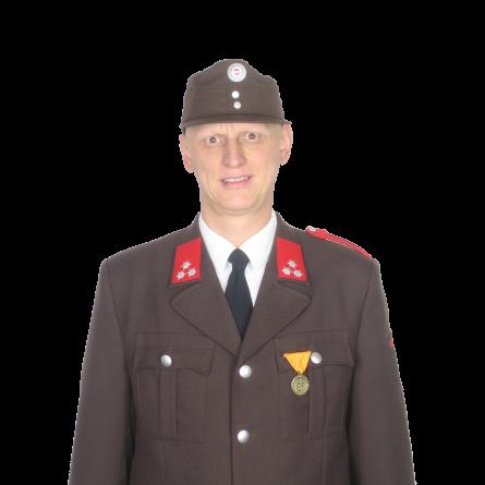 Johannes Fuchs